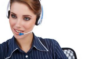 Servizio Clienti Design Provider