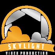 SkylightGear5