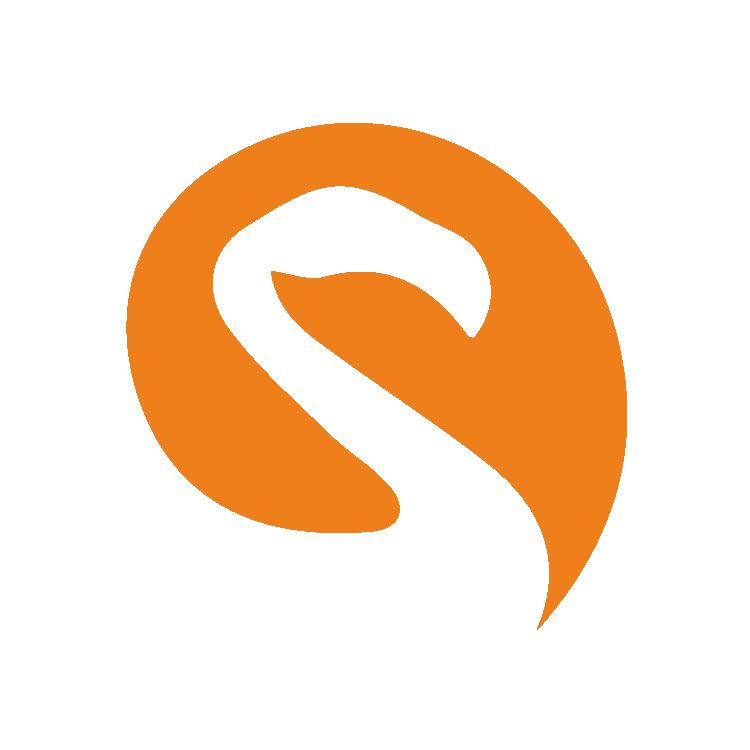 logo sardegna4web