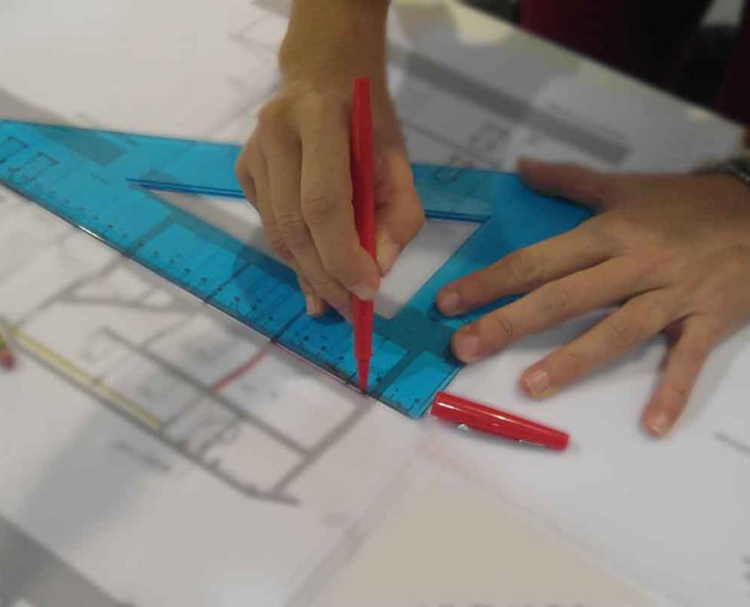 progettazione Cagliari e sud Sardegna
