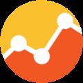analytics_logo-7d44fde4edc3cffb1e94521028af5c75