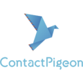 contact-pigeon