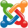 joomla-logo (1)