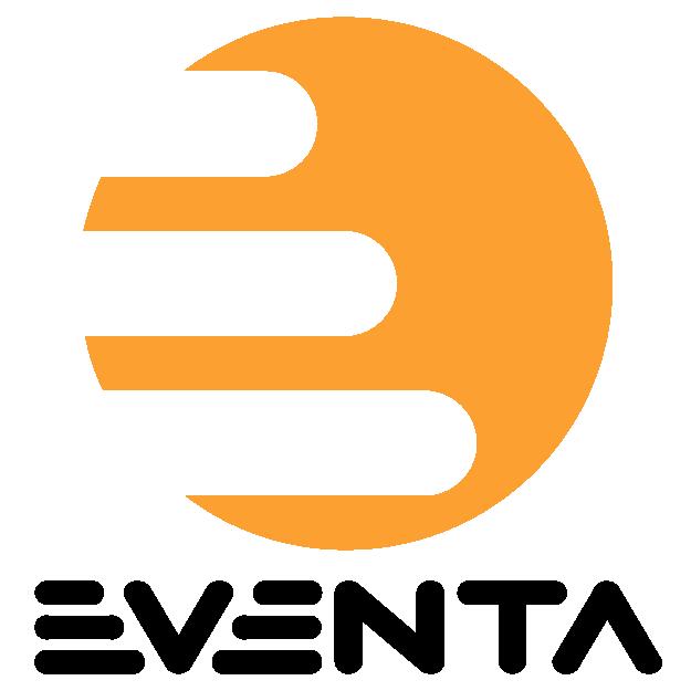 logo_eventa-01-01-01