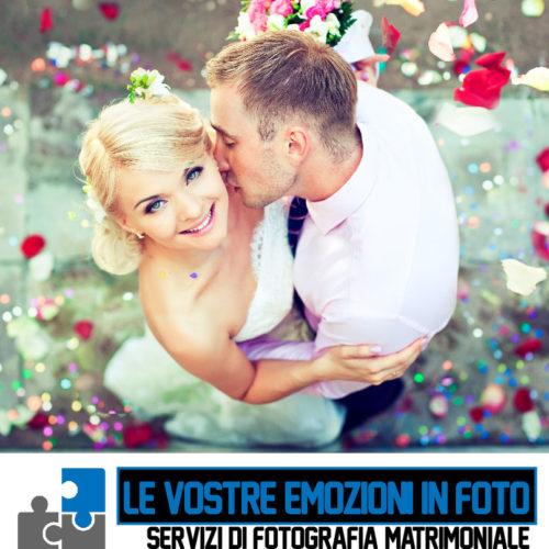 fotografo-matrimonio-cagliari-sardegna