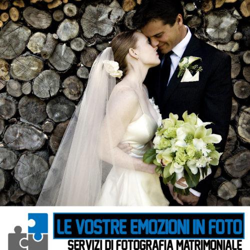 servizio-fotografico-di-matrimonio-cagliari-sardegna