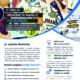 promozione aziendale, design provider