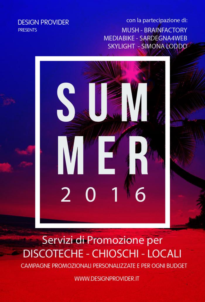 Summer_Festival_Flyer