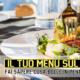 servizi video foto web social ristorazione