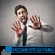 Servizio Fotografico Premium Cagliari Sardegna