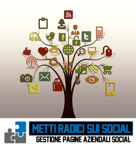 Gestione Pagina Aziendale Premium Facebook ed Instagram Cagliari Sardegna