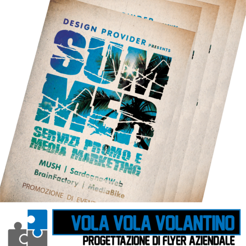 progettazione-grafica-e-stampa-flyer-cagliari-sardegna