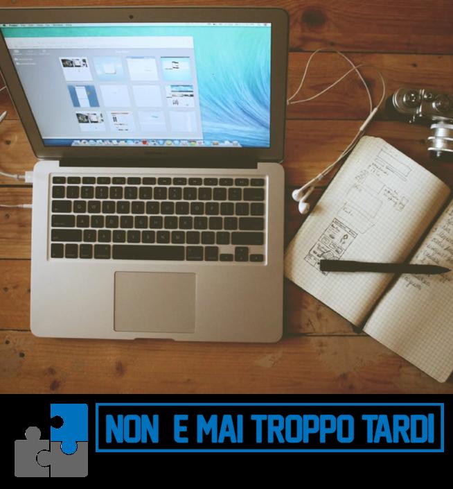 Corso per la Crezione di siti WordPress Cagliari Sardegna