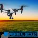 Servizio Produzione Video Aereo con Drone Premium Cagliari Sardegna