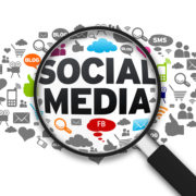 SERVIZI DI WEB E SOCIAL MEDIA MARKETING
